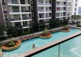 Urban 360 Condominium Sri Gombak[FACING POOL] [BELOW MARKET VALUE]  - Property For Sale in Malaysia