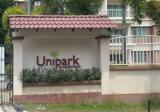 Unipark Condominium, Kajang Selangor [FREEHOLD, STRATEGIC LOCATION] - Property For Sale in Malaysia