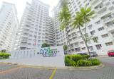 Monte Bayu - Property For Sale in Singapore