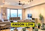 Tropicana 218 Macalister, Georgetown - Property For Sale in Malaysia