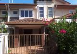 Bukit Jelutong u8 jalan Arca 2sty house - Property For Sale in Malaysia
