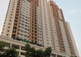 Oug Parklane Blok E2,KL [FULLY FURNISHED,CORNER UNIT,FACING KLCC]  - Property For Sale in Malaysia
