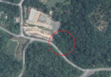 Jalan Kinding Orchard - Property For Sale in Malaysia