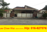 RPT Batu 8 Tambahan 1, Bercham, Ipoh. (Lcw) - Property For Sale in Singapore