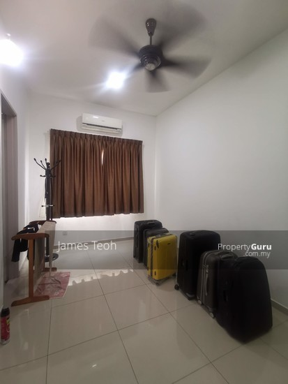Bandar Botanic , Armaya 1 , Fully Renovated , SUper Value , Klang  142350993