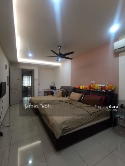 Bandar Botanic , Armaya 1 , Fully Renovated , SUper Value , Klang  142351000