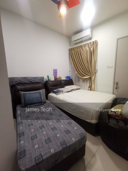 Bandar Botanic , Armaya 1 , Fully Renovated , SUper Value , Klang  142351004