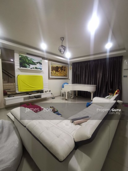 Bandar Botanic , Armaya 1 , Fully Renovated , SUper Value , Klang  142351010