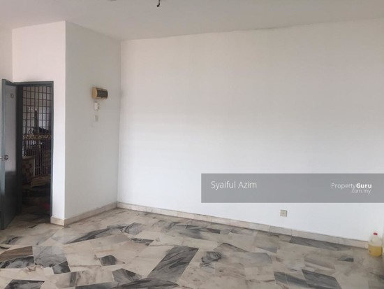 Apartment Seri Tanjung, Section 7, Bandar Baru Bangi  142363407