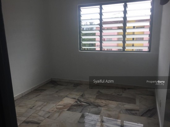 Apartment Seri Tanjung, Section 7, Bandar Baru Bangi  142363412