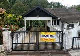 Jalan Cengal 1 - Property For Rent in Malaysia