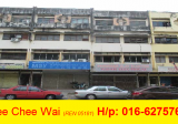 2 Shop For Sale at Jalan Jejaka 7, Taman Maluri, kL. - Property For Sale in Malaysia