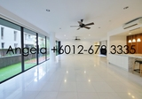 Dedaun - Property For Rent in Singapore