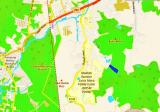 5.2 Tanah Pertanian / Agricultural Land Junjung - Property For Sale in Singapore