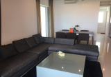 Bayu Ferringhi - Property For Rent in Malaysia