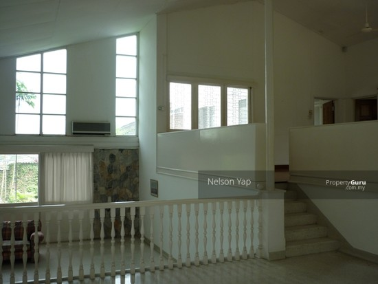 Jalan Gasing - Spacious Commercial Bungalow For Rental  142659107