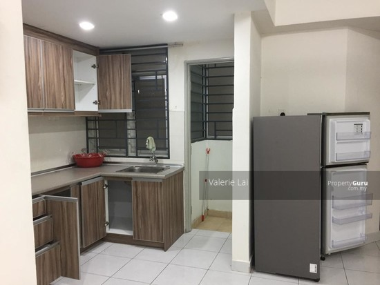 Main Place Residence  142721050