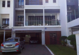Casa Rimba - Property For Sale in Singapore