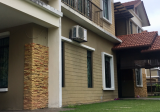 Puncak Bangi, Bandar Baru Bangi - Property For Sale in Singapore