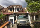 Seksyen 8, Shah Alam - Property For Sale in Malaysia