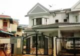 End Lot With Extra Land, Seksyen 7, Shah Alam - Property For Sale in Malaysia