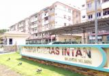 Taman Cheras Intan - Property For Sale in Singapore