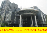 Tower 2, Pusat Perdagangan Icon City, PJ. (Lcw) - Property For Sale in Malaysia