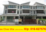 Taman Putra impiana, Puchong, Selangor. (Lcw) - Property For Sale in Malaysia