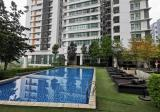 A'marine Lakeside Condominium - Property For Sale in Malaysia