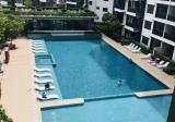 GOOD DEALS Suria Residence Bukit Jelutong Shah Alam - Property For Sale in Singapore