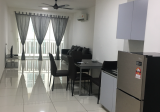 KSL Residences @ Daya - Property For Rent in Malaysia