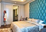 Luxury Studio St Regis Residence, KL Sentral, Bangsar, Near Mid Valley The Gardens - Property For Sale in Malaysia