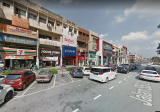 Damansara Utama - Property For Sale in Singapore
