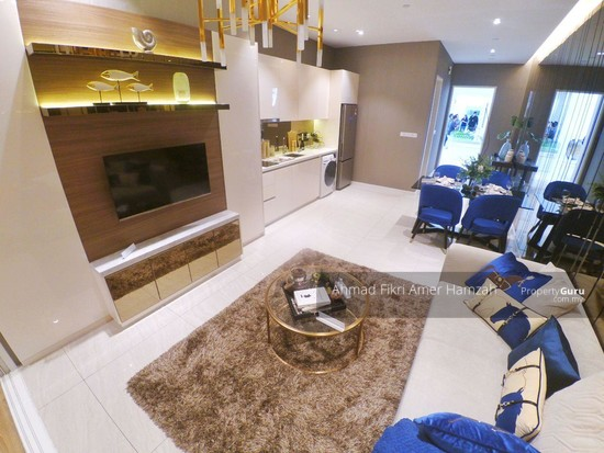 Quill Residences  143094037