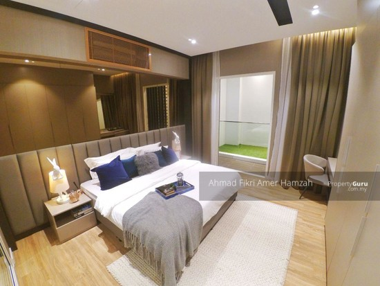 Quill Residences  143094041