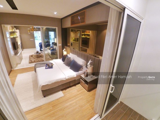 Quill Residences  143094049