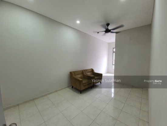 (Brand New House - Good Deal) Violet @ Citra Hill 2 Nilai  143144317