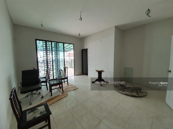 (Brand New House - Good Deal) Violet @ Citra Hill 2 Nilai  143144320