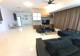 Gurney Paragon - Property For Sale in Malaysia