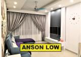 All Seasons Park - Property For Rent in Malaysia