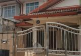 Suadamai - Property For Sale in Singapore