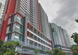 The Zizz - Property For Sale in Malaysia