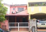 FULLY RENO EXTENDED 2 Storey Bandar Tasik Puteri - Property For Sale in Malaysia