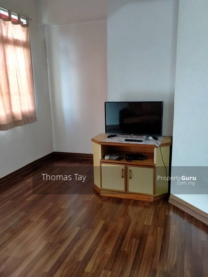 Skudai Parade Apartment  143404248