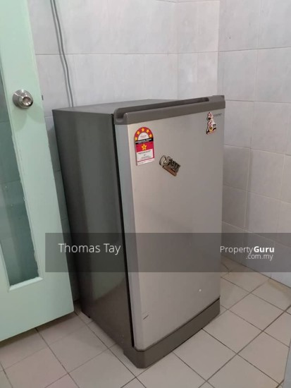 Skudai Parade Apartment  143404250