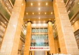 <ms>Menara Public Bank 2</ms><en>Menara Public Bank 2</en> - Property For Rent in Malaysia