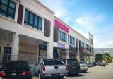 Jalan Damai Raya, Alam Damai. - Property For Sale in Singapore