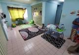 Apartment Flora - Property For Sale in Malaysia