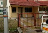 PUCHONG UTAMA CORNER DOUBLE STOREY FOR SALE - Property For Sale in Malaysia