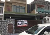 D'Permier at Bandar Damai Perdana - Property For Sale in Malaysia